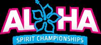 Aloha Sacramento Logo