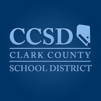 Clark County Schools 2016 Commencement Ceremonies Logo