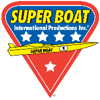 REPLAY - 7th Annual Space Coast Super Boat Grand Prix Logo